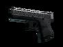 Skin Glock-18 | Ironwork