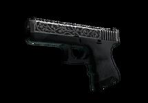 StatTrak™ Glock-18