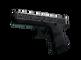 Glock-18   Ironwork (Minimal Wear)