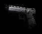 Glock-18 | Grinder (Field-Tested)
