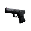 Glock-18 | Grinder <br>(Field-Tested)
