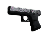 Weapon CSGO - Glock-18 Grinder