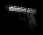 StatTrak™ Glock-18 | Grinder (Factory New)