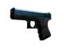 Glock-18 | Twilight Galaxy