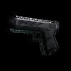 StatTrak™ Glock-18 | Dragon Tattoo <br>(Factory New)