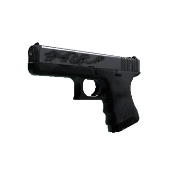 Steam Community Market Listings For Glock 18 Dragon