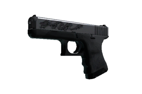 Glock-18 | Dragon Tattoo (Factory New) Prices
