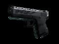 Glock-18 | Dragon Tattoo