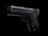 Weapon CSGO - Glock-18 Dragon Tattoo