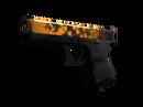 Glock-18 | Reactor