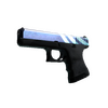 Glock-18 | High Beam <br>(Factory New)