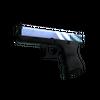 Glock-18 | High Beam <br>(Factory New)