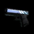 Glock-18   High Beam (Factory New)