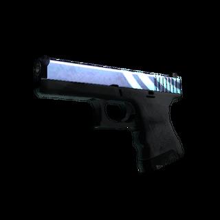 Souvenir Glock-18 | High Beam (Factory New)