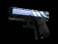 Glock-18 | High Beam