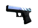 Glock-18 High Beam
