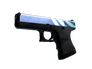 Skin Glock-18 | High Beam