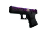 StatTrak™ Glock-18 | Moonrise (Field-Tested)