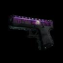 Glock-18 | Moonrise