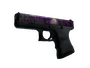 Glock-18 | Moonrise