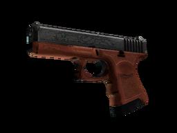 Glock-18 | Królewski legion