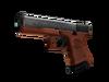Glock-18   Royal Legion (Field-Tested)