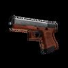 StatTrak™ Glock-18 | Royal Legion <br>(Factory New)