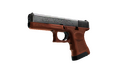 Glock-18 - Royal Legion