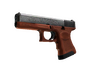 Skin Glock-18 | Royal Legion