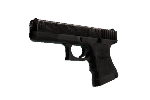 Buy StatTrak™ Glock-18 | Wraiths (Battle-Scarred)