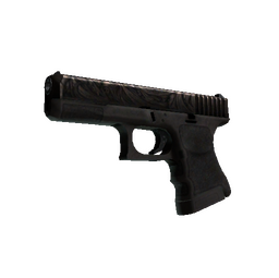 Glock-18 | Wraiths (Battle-Scarred)