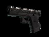 StatTrak™ Glock-18 | Wraiths (Field-Tested)