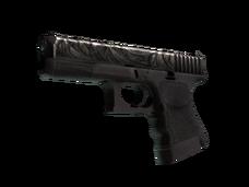 Buy cheap Glock-18 | Wraiths