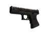 StatTrak™ Glock-18 | Wraiths (Well-Worn)