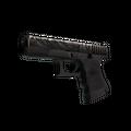 StatTrak™ Glock-18 | Wraiths <br>(Field-Tested)