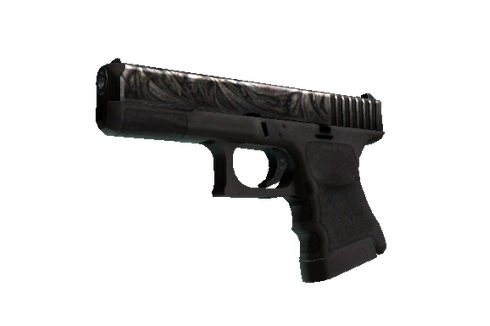 Glock-18 | Wraiths (Field-Tested) Prices