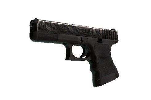 Buy Glock-18 | Wraiths (Field-Tested)