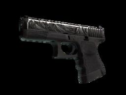 Glock-18 | Zjawy