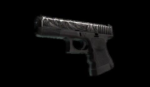 Glock-18 - Wraiths