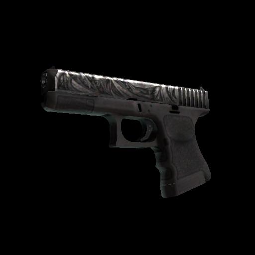 Glock-18 | Wraiths - gocase.pro