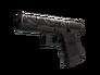 Скин Glock-18 | Призраки