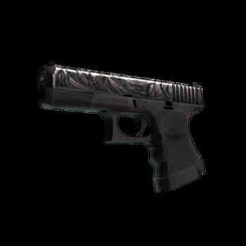 Glock-18