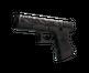 StatTrak™ Glock-18   Wraiths (Minimal Wear)