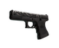 Glock-18 | Wraiths (Factory New)