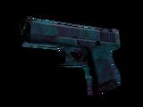 Glock-18 | Synth Leaf (Field-Tested)
