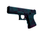 Skin Glock-18 | Synth Leaf
