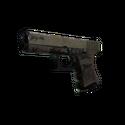 Glock-18 | Песчаные дюны