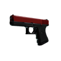 Glock-18 | Candy Apple
