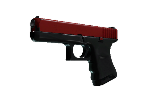 Glock-18 | Candy Apple (Field-Tested) Prices