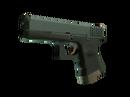 Glock-18 | Groundwater